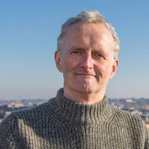 Neil Higton